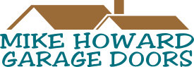 Mike Howard Garage Doors Full Service Garage Doors